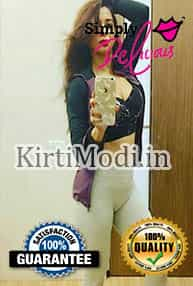 Escorrs service in MG Road Ahmedabad